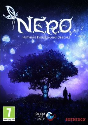 NERO: Nothing Ever Remains Obscure (2016)
