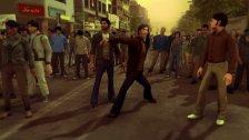 1979 Revolution: Black Friday (Eng)