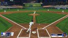 R.B.I. Baseball 16 (2016)