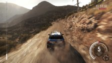 DiRT Rally [v 1.1] (2015) PC | RePack