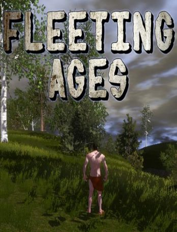 Fleeting Ages (2016)