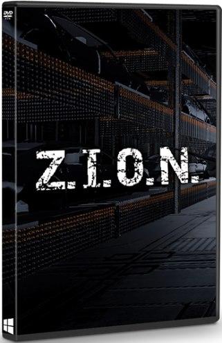 Z.I.O.N. (2016)
