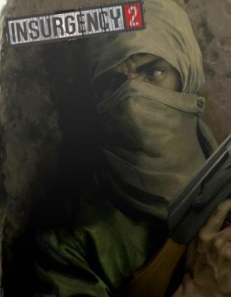Insurgency 2 (2014)