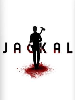 Jackal (2016)