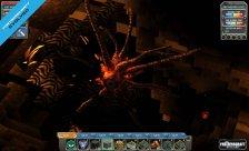 FortressCraft Evolved (2016)