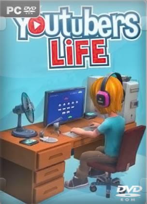 Youtubers Life (2016)