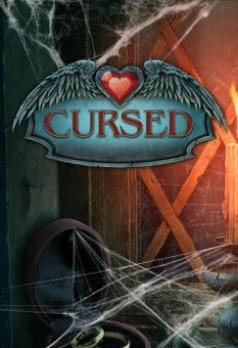 Cursed (2016)