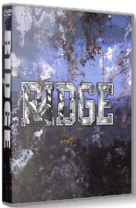 Ridge (2016)