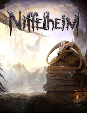 Niffelheim (2016)