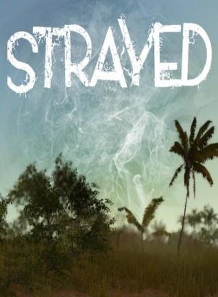 Strayed (2016)