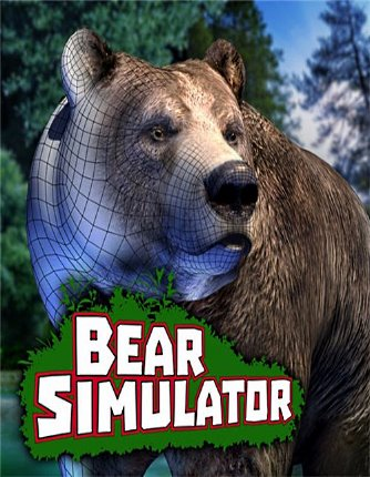 Bear Simulator (2016)