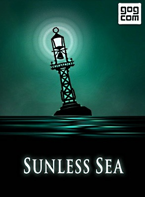 Sunless Sea [Rus]
