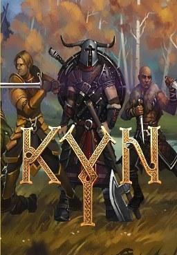 Kyn (2015) [En/De]