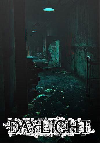 Daylight (2014)