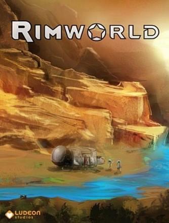 RimWorld [v.0.12.914]