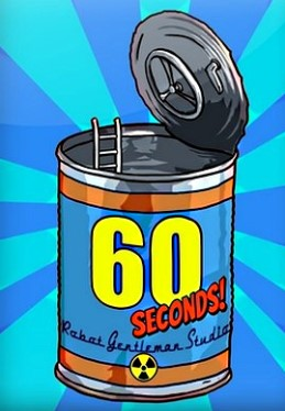 60 Seconds! [v1.306]