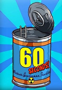 60 Seconds! [v1.306]