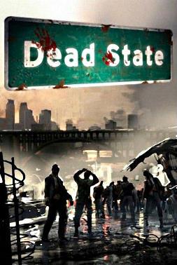 Dead State (RUS)