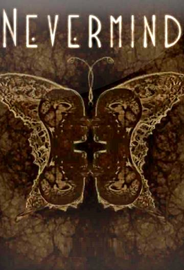 Nevermind (2015) PC