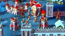 8-Bit Hordes (2016)