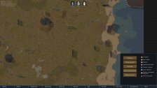RimWorld  [Alpha 17]