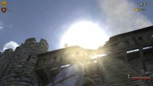 Mount and Blade - Трилогия  [2010-2014]