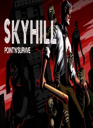 Skyhill [v 1.0.17] (2015) PC