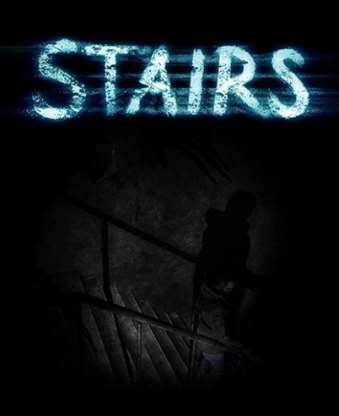 Stairs (2015  PC )