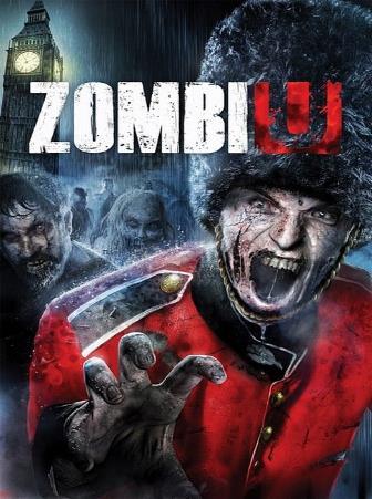 Zombi (2015) PC