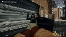 PayDay 2: Game of the Year Edition (2013) PC