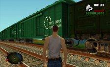 GTA: Криминальная Россия Бета 2