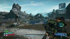 Borderlands 2  (2012) PC