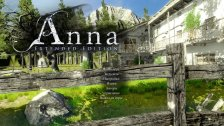 Anna: Extended Edition (2013) PC