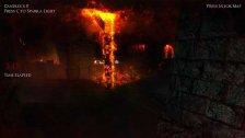 Dungeon Nightmares 2 : The Memory