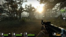 Left 4 Dead 2 (No-Steam)