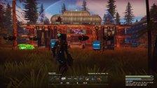 GRAV: Reborn Update 8