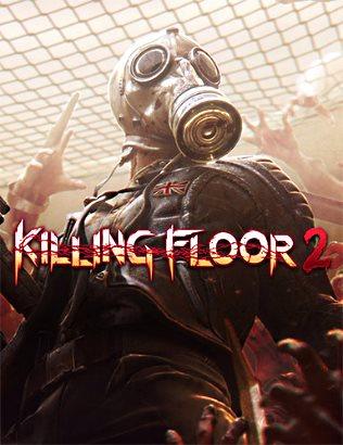 Killing Floor 2