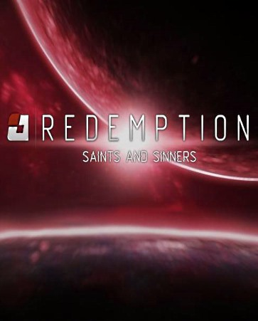 Redemption: Saints And Sinners (2016)