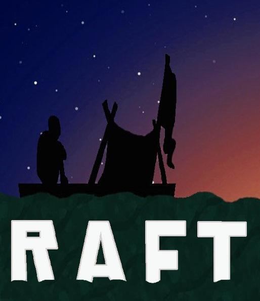Raft (2016)
