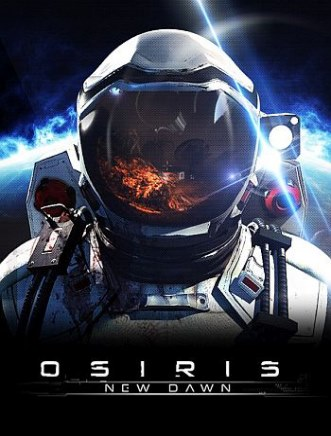 Osiris: New Dawn (2017)