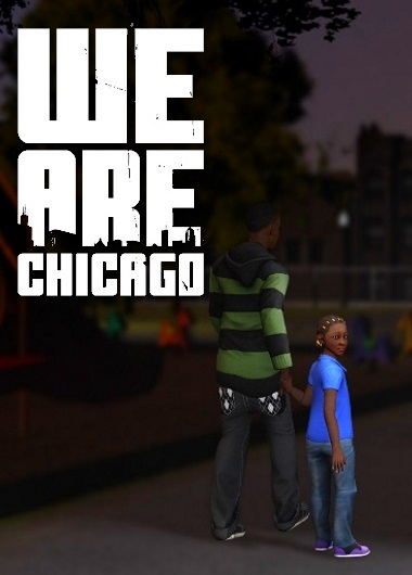 We Are Chicago (2017)