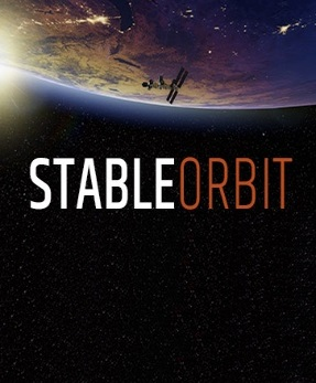 Stable Orbit (2017)