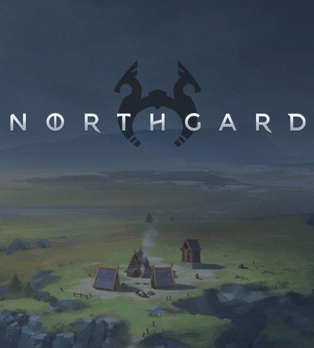 Northgard (2017)