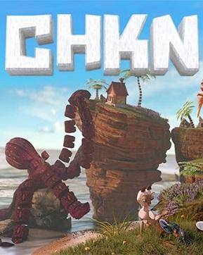 CHKN (2017)