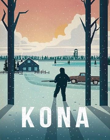 Kona (2017)