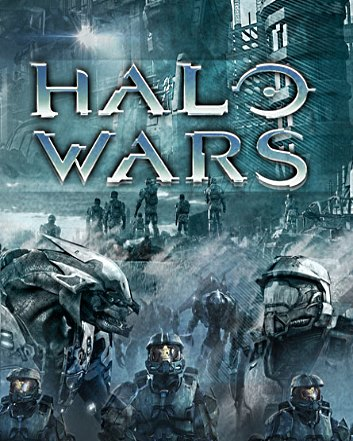 Halo Wars: Definitive Edition (2017)