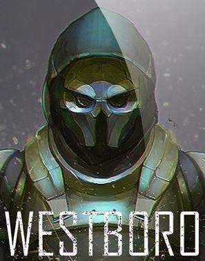 Westboro (2017)