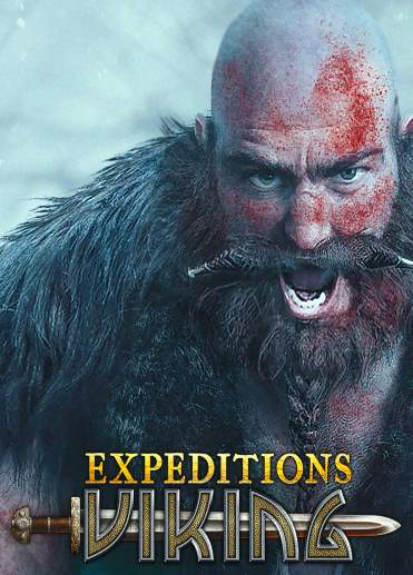 Expeditions: Viking (2017)