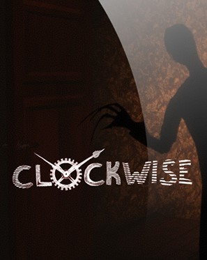 Clockwise (2017)