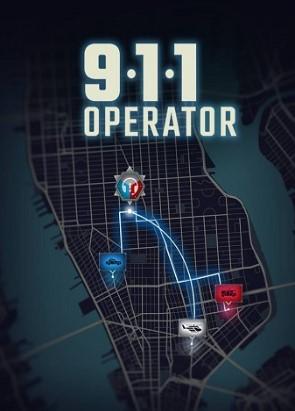 911 Operator (2017)